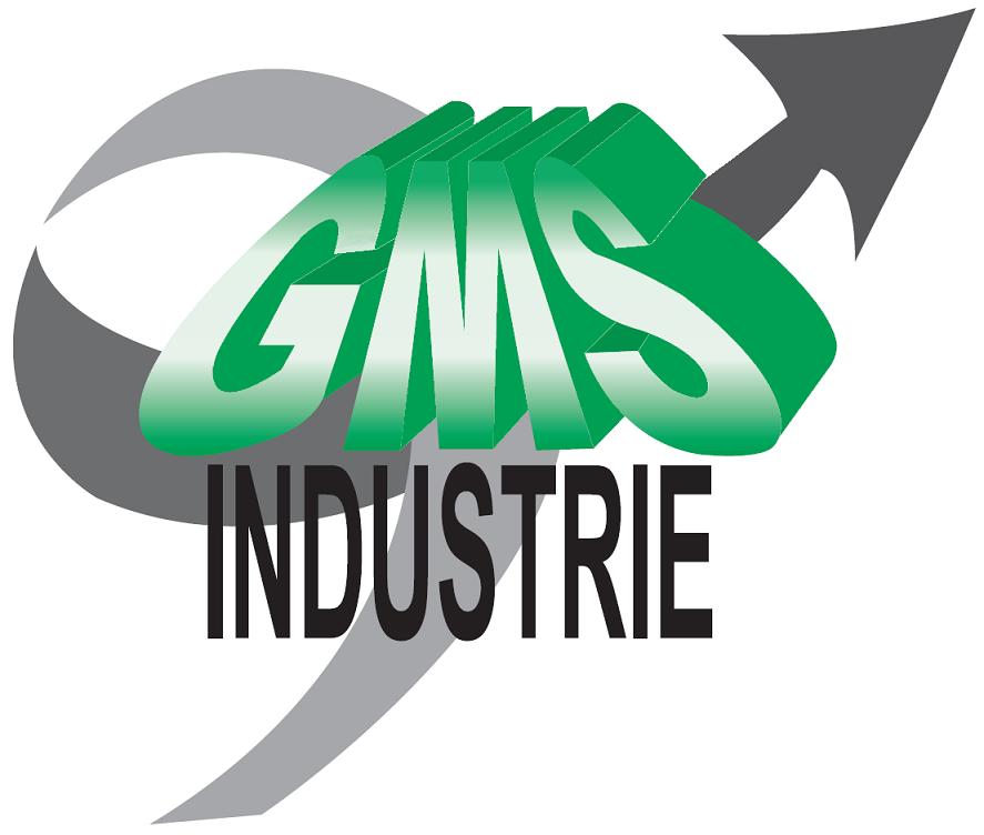 GMS INDUSTRIE